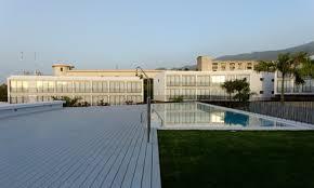Venta de Increíble Dúplex en Santa Ursula (nuevo) Tenerife (129.000 € con muebles)