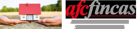 AFC Servicios Inmobiliarios